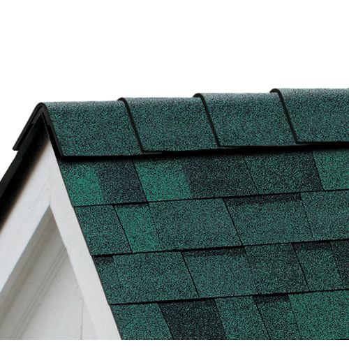 Best 25 Asphalt Roof Shingles Ideas On Pinterest