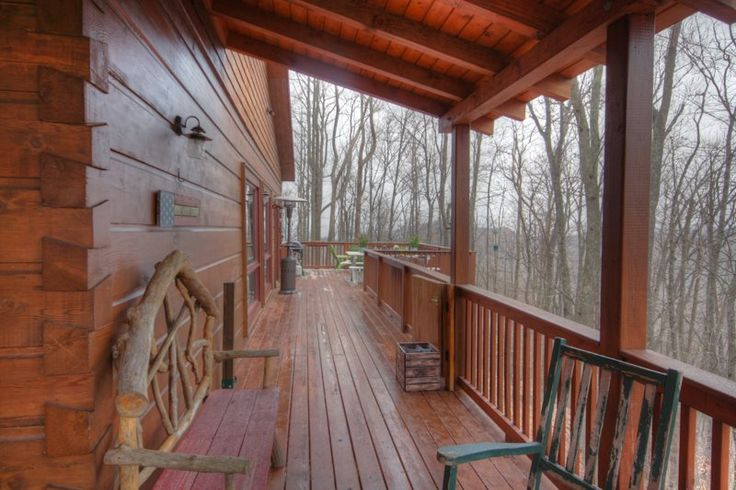 17 Best images about New Home Honey Bear Cabin Valle