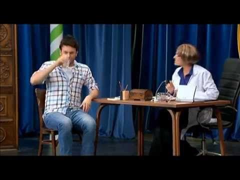 Güldür Güldür Show 43. Bölüm