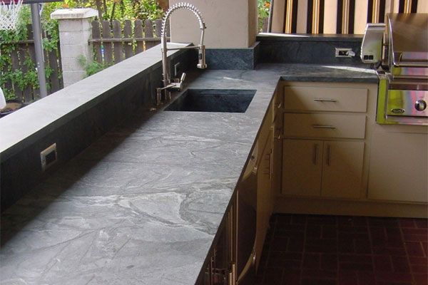 Kitchen Granite Counter is among the most extremely versatile and outstanding components in a kitchen area of every residence. Kitchen Granite Counter is an enormous property to every kitchen.