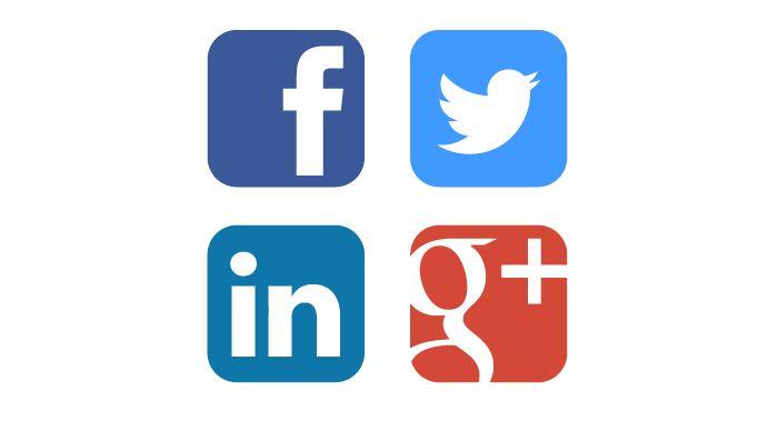미국 정부, 공무원 검증에 소셜 미디어 글도 검열 :: 다나와 DPG