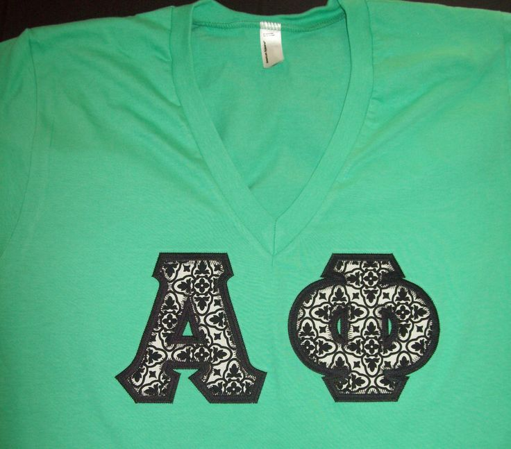 25 best images about greek fabric favorites on pinterest for Cute greek letter shirts