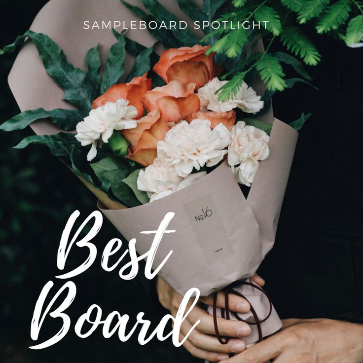 Are you a designer with a desire to inspire? Submit your moodboard and stand a chance to be featured Best Board | SampleBoard Blog #competition #moodboard #moodboarddesign #interiordesigner #giveaway