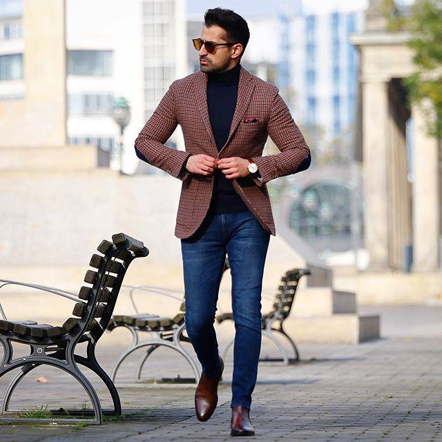Ihr wollt meine Outfits shoppen bzw. wissen was ich trage, dann seit Ihr hier genau richtig! Hier stelle ich meine Outfits vor und Ihr könnt sie kaufen. – Nico Reini