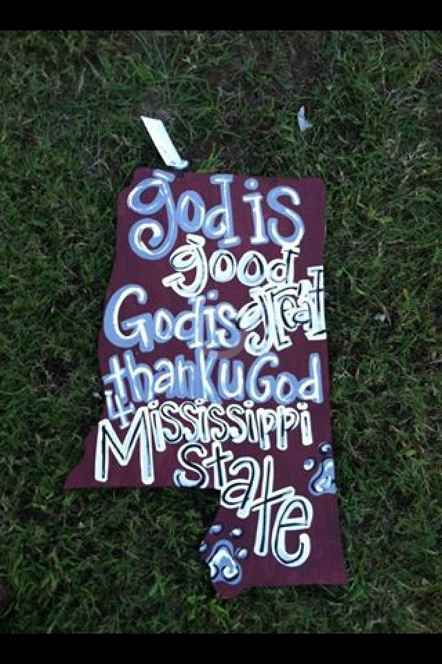 2ft God is good State Hanger by DoorHangersnMore on Etsy