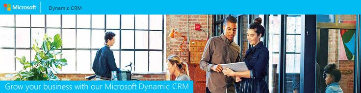 Are you looking for Dynamics Partners in Hyderabad? Affluent Global will provide you implementation and support services for Microsoft CRM. We will also give business process guidance specific to the unique needs of your business.