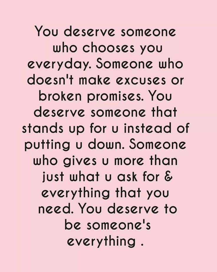 Quotes On Broken Promises