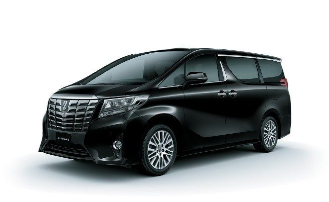 2018 Toyota Alphard Colors, Release Date, Redesign, Price – Be ready for a brand new minivan available on the market, the brand new 2018 Toyota Alphard is on the highway! As we may see at first look, it is going to have all we want from the van. Which means many trendy particulars, nice...