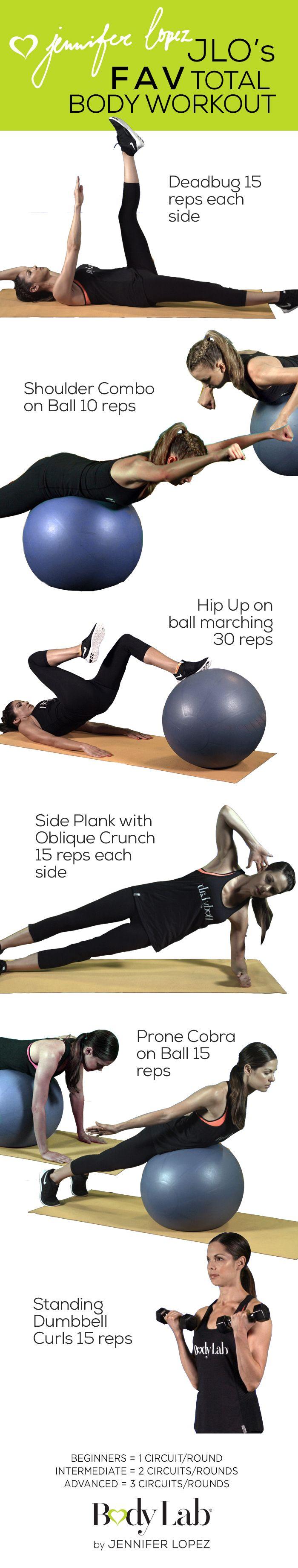 quick little workout I put together for bodylab www.bodylab.com/mobile