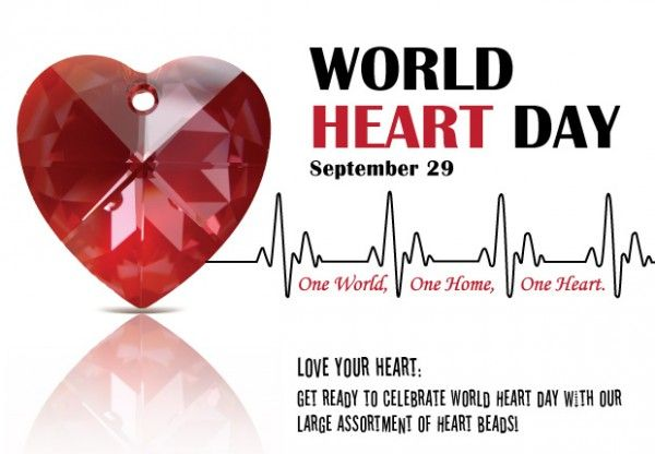 #Have a #happy and #healthy heart.....