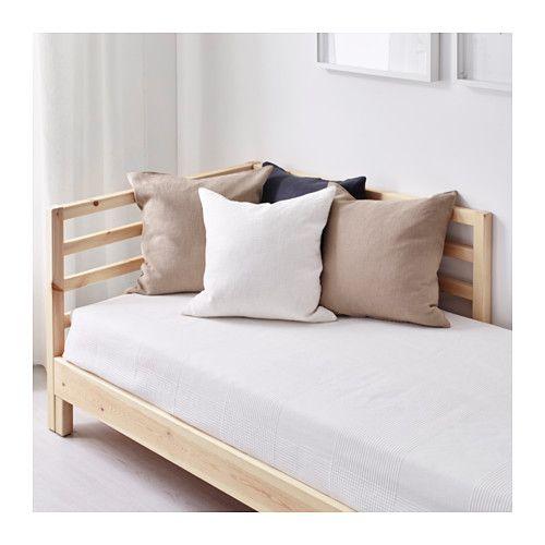 TARVA Struttura letto divano  - IKEA