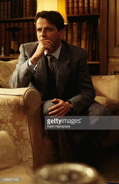 Aidan Quinn Pictures and Photos | Getty Images
