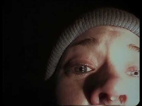 Reddit fan theory says that Rustin Parr is the killer in the Blair Witch Project and time travel allowed it.