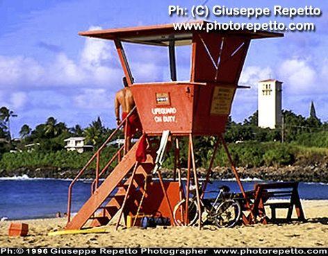 Waimea Bay North Shore #Hawaii #Oahu #Hale'iwa #Surfing #WaimeaBay