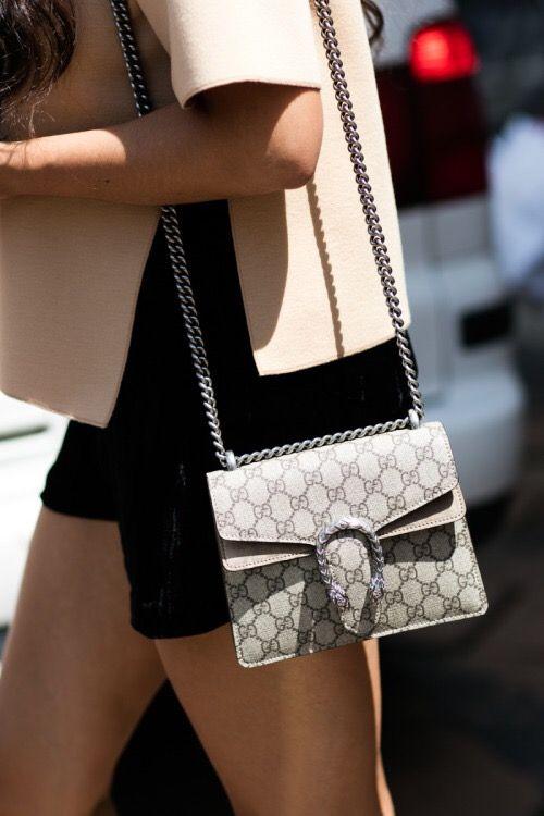 The 25+ best Gucci handbags ideas on Pinterest