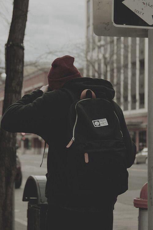 boys grunge  Tumblr  Fashion all year round  Grunge