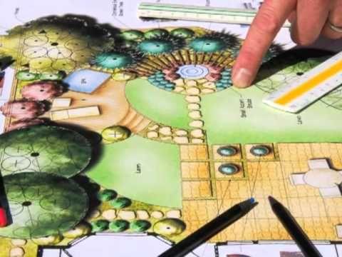 Landscape Architecture Blueprints 30 best landscape architecture images on pinterest | landscaping