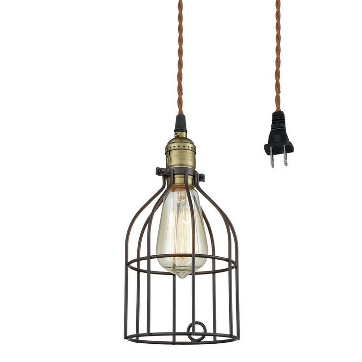 industrial pendant lighting fixtures and edison bulb light fixtures. Black Bedroom Furniture Sets. Home Design Ideas