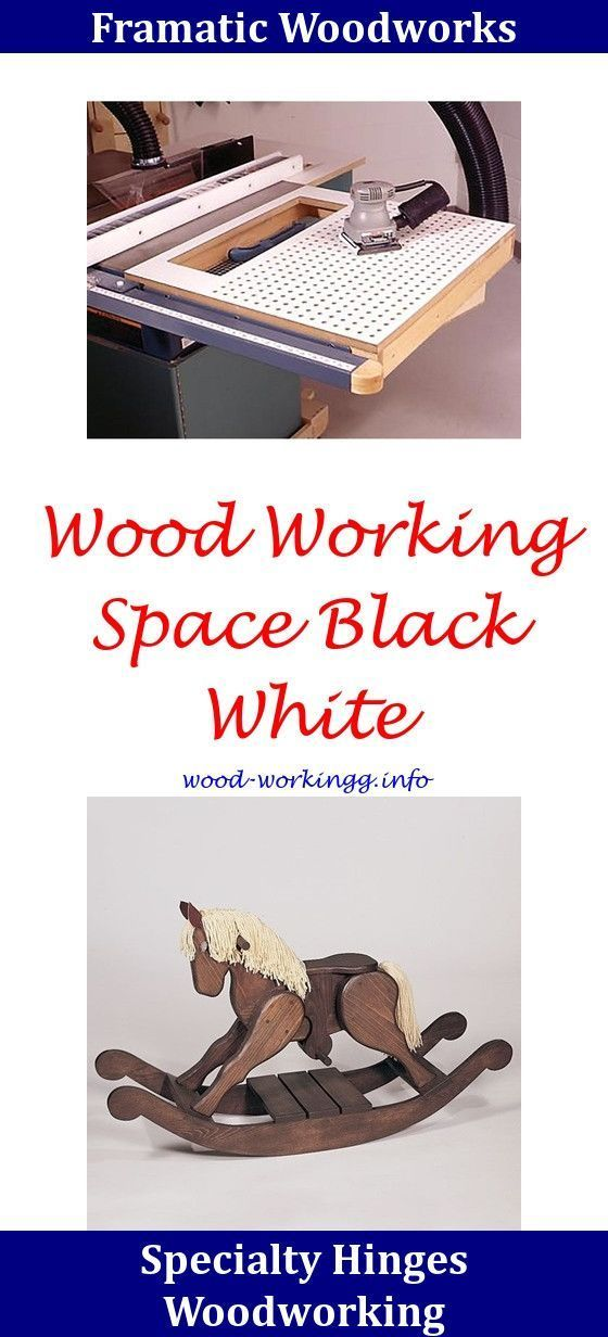 Hashtaglistwoodworking Business Peter Korn Woodworking General