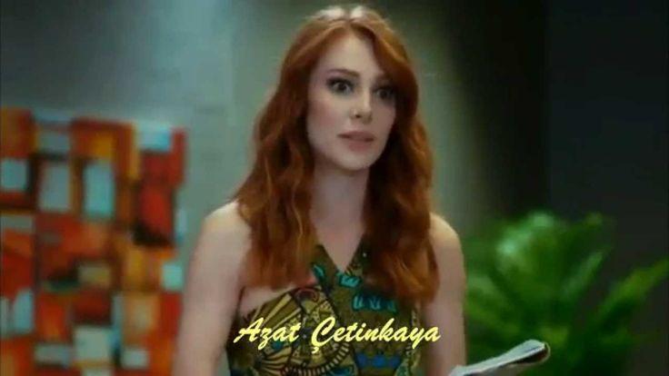 Kiralık Aşk Aydilge Aşk Lazım Şarkısı II Defne & Ömer