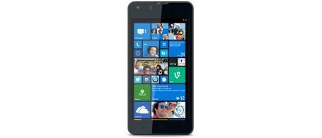 Smartphone MIIAPHONE, (model. MWP-47 - windowsphone, display 4,7'' Touch Screen, processore quad-core 1,2GHz, Ram 1GB,HD) disponibilità : 1 pezzo. 179,00 BexB