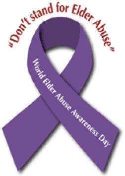 Stop Elder Abuse and Neglect   What Can I Do to Prevent Elder Abuse?