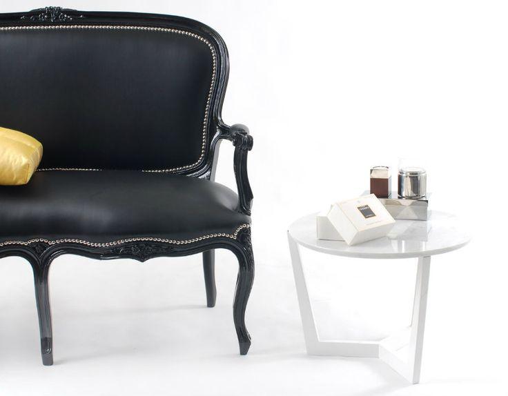 designer side tables for living room. Moma side table by Boca do Lobo  moderndesign modern whitedesign white 92 best Living Room Side Tables images on Pinterest White