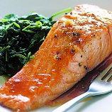 Wil je koolhydraatarm gaan eten om af te vallen? In deze complete lijst vind je alle beste koolhydraatarme én gezonde voedingsproducten voor de slanke lijn.