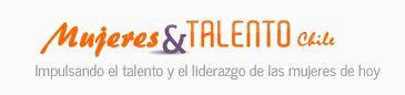 Mujeres y Talento Chile es un proyecto que nace desde la ilusión y con un único objetivo: poner a tu disposición las herramientas necesarias para fomentar e impulsar el desarrollo personal y profesional de las mujeres del siglo XXI.