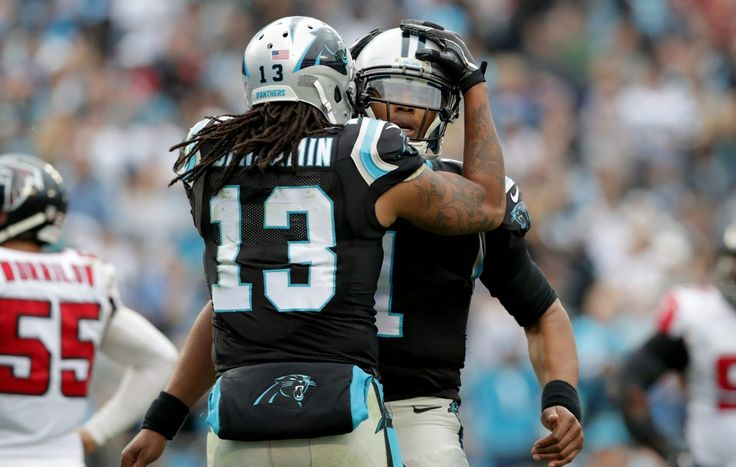 Panthers traded Kelvin Benjamin to the BuffaloBills. However, the move was surprisingto their franchise quarter, Cam Newton.   CHARLOTTE— Yes, the NFL, just like any other professional organization is a business. That means players will get traded regardless of how surprising the move is. You don't have to tell this to Cam Newton.   #Cam Newton #Kelvin Benjamin