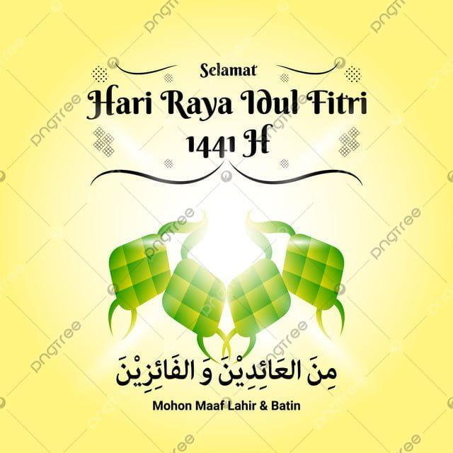 Pin On Islamic Calligraphy
