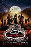 #9: A Shade of Vampire 51: A Call of Vampires