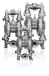 44 best yamada air operated diaphragm pumps images on pinterest yamada diaphragm pumps visit yamadapump ccuart Gallery