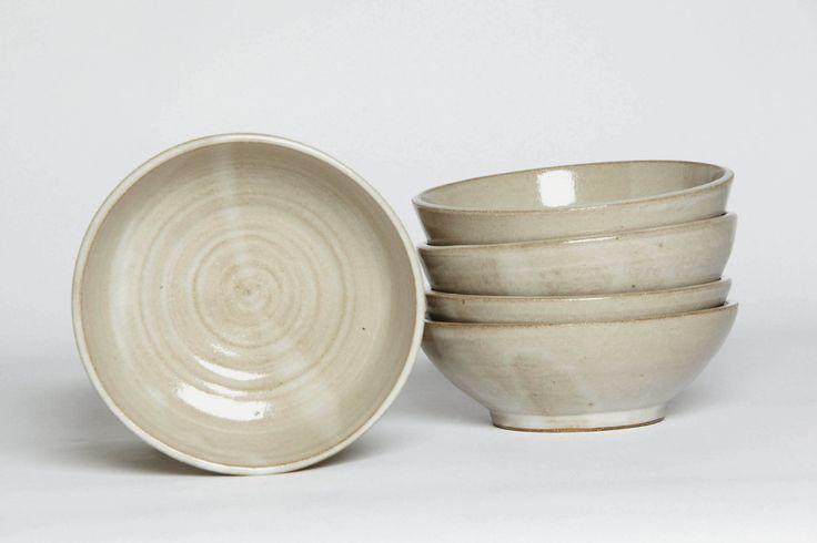 Breakfast Bowl    Helen Levi