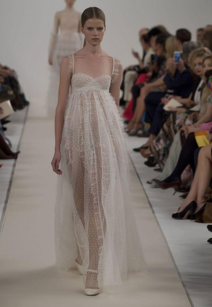Valentino dress dress to impress pinterest haute for Hors des robes de mariage rack new york