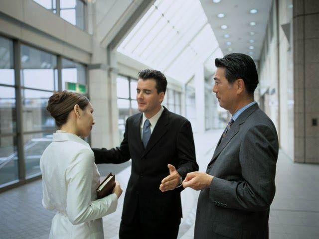 17 Best ideas about Job Description – Lawyer Job Description