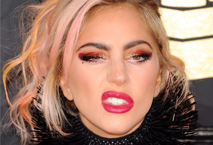 """Prince William and Lady Gaga team up for #oktosay series on ...  ... will shake the way Britain views the """"taboo"""" topic of stress and mental illness. ... In 2011, Dame Carol Black wrote a review with David Frost on sickness absence. ... we work longer hours, we can't switch off even when on holiday and we're ...  #UnitedSolicitors #HolidaySicknessClaims"""