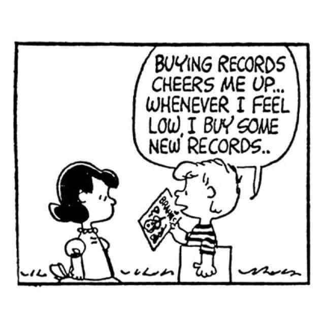 854 best Charlie Brown & Snoopy images on Pinterest   El grupo de ...