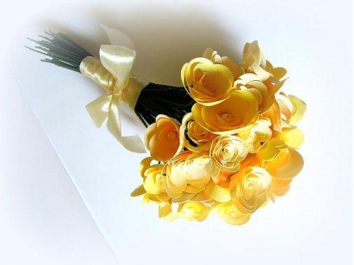 Bellavida / Vôňa ruží...