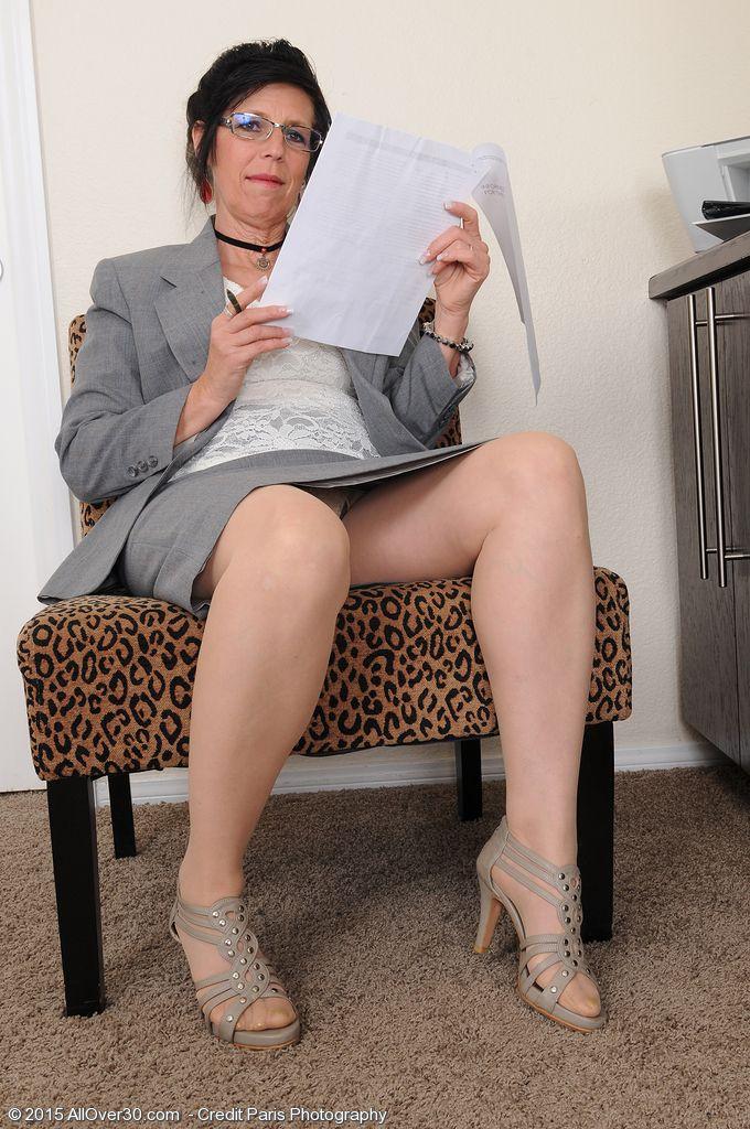 old granny porno porno eldre damer