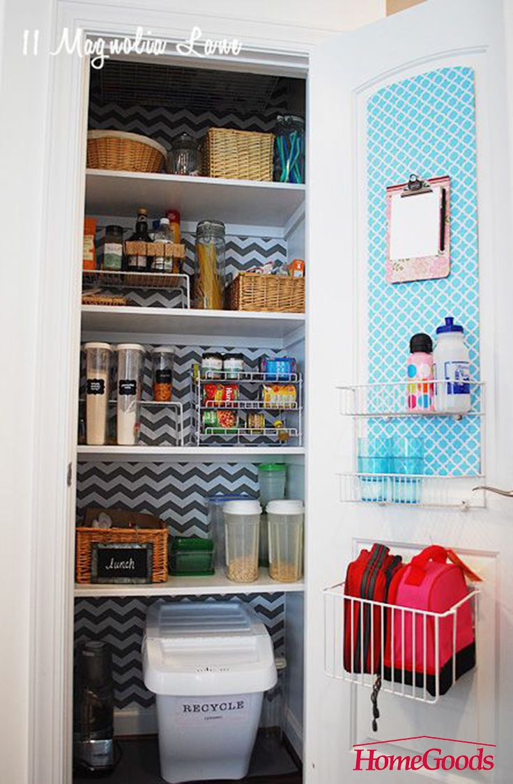 Bathroom Pantry Cabinet 17 Best Ideas About Shelf Paper On Pinterest Drawer And Shelf