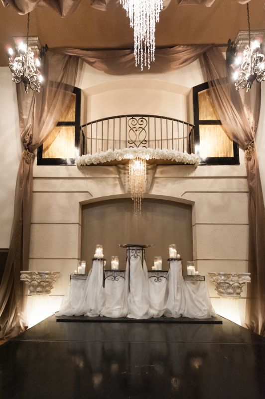 69 best denver wedding venues images on pinterest reception halls bella sera event center this italian styled wedding venue located in north denver provides elegant junglespirit Gallery