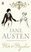 Pride and Prejudice ★★★★