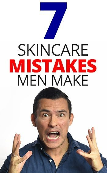 Macron Spends 30,000 Euros In 3 Months For Makeup? | 7 Skincare Mistakes Men Make