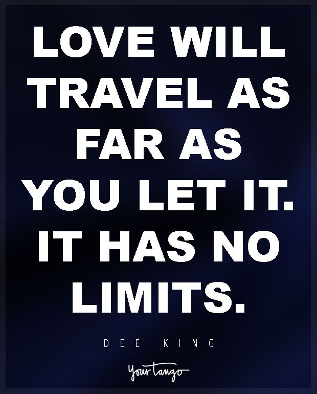 17 best travel love quotes on pinterest travel the world