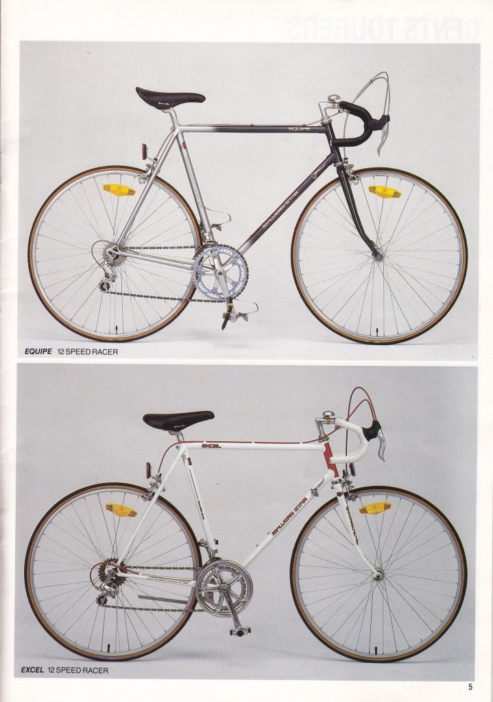 Malvern Star Retro Bikes Pinterest Bicycling - küchen im retro stil