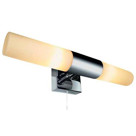 Homebase Bathroom Lights Ceiling: Bathroom lighting | Lighting | PHOTO GALLERY | Housetohome.co.uk,Lighting