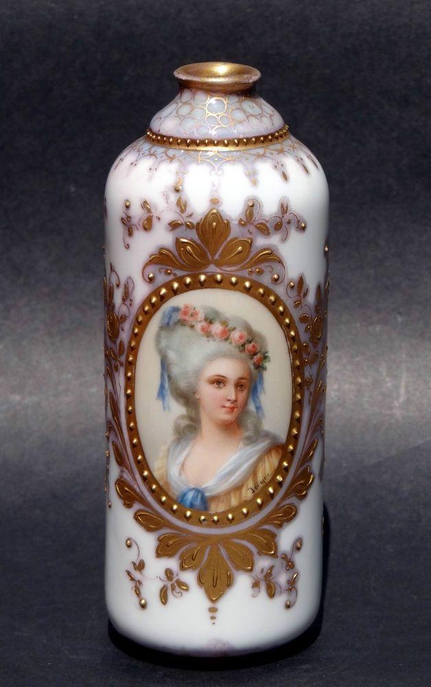 1000 Images About Almanach De Saxe Gotha Princess Maria