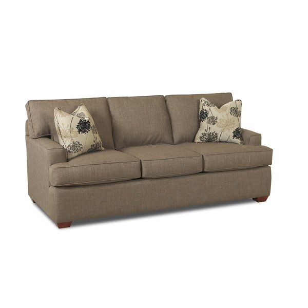 Klaussner M 246 Bel M 252 Ller K 246 Nigin Dreamquest 80 Sleeper Sofa