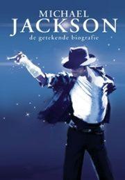 Michael Jackson : de getekende biografie - bibliotheek.nl